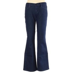 Adriano Goldschmied Jeans Club Flare Denim